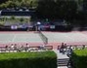10 Règles de tennis фото