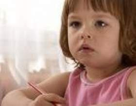 Activités pour les compétences d`écoute en âge préscolaire фото