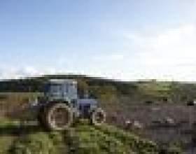 Les avantages et les inconvénients de l`agriculture mixte фото