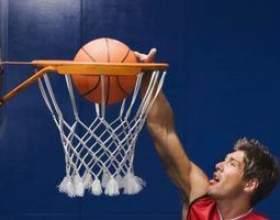 Alternant règles de possession pour le basket-ball фото