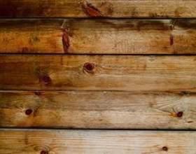 Alternatives aux planchers de bois franc фото