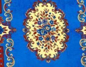Décoration de style arabe фото