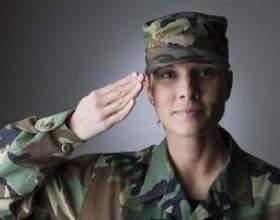 Écoles spécialisées de l`armée фото