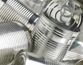 Spécifications astm pour l`aluminium фото
