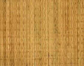 Idées bambou d`escrime фото