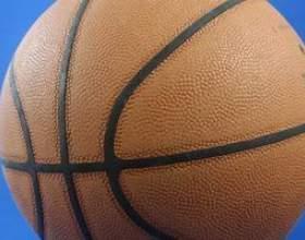 Basket idées promotionnelles фото