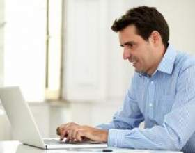 Avantages de l`internet pour les chefs d`entreprise фото