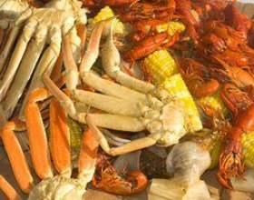 Les meilleurs restaurants de fruits de mer à wildwood crest new jersey фото