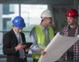 Btp et construction degrés фото