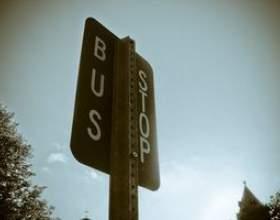 Écoles de formation des conducteurs de bus фото