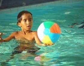 Californie piscine codes du bâtiment фото