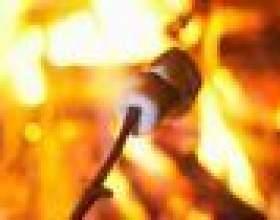 Jeux et énigmes campfire фото