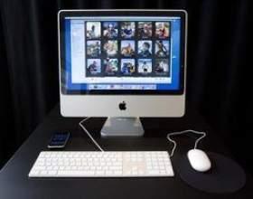 Pouvez-vous contrôler votre mac d`un ipad? фото