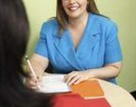 Pouvez-vous obtenir une aide financière pour les cours d`été? фото