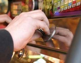 Lois de casino en californie фото