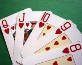 Casinos près de joplin, missouri фото