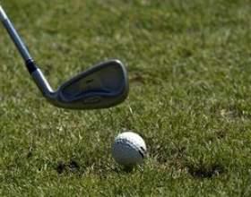 Charité tournoi de golf des idées de collecte de fonds фото