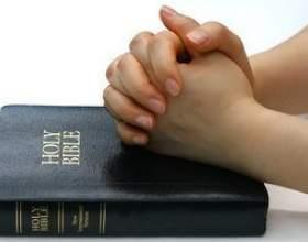 Activités pour les enfants sur le péché фото