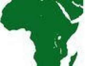 Bourses de premier cycle pour les pays en développement africains фото