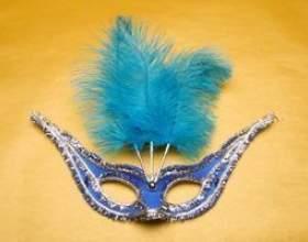 Les jeux de partie de mascarade pour enfants фото