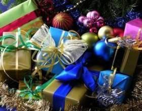 Noël-repas de fête idées d`invitation фото