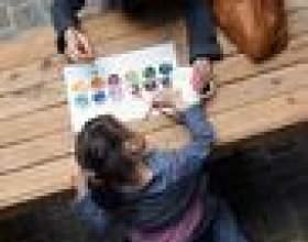 Les activités en classe pour l`apprentissage coopératif фото