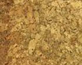Nettoyage et entretien pour les planchers de liège фото