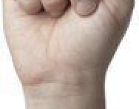 Subventions du collège pour la langue des signes фото