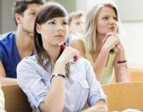 Subventions du collège pour les étudiants souffrant de troubles mentaux фото