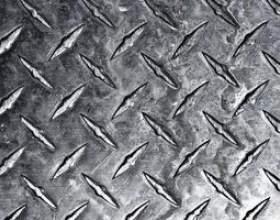 Les utilisations commerciales pour l`acier inoxydable 303, 304 ou 316 фото