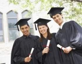 Les entreprises qui accordent des subventions des collèges фото