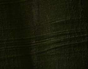 Les couleurs complémentaires pour les armoires de cuisine sombres фото