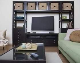 Connecteurs utilisés pour connecter les meubles фото
