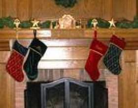 Foyer enlèvement de cheminée фото