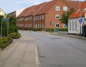 Jeux pour enfants danois фото