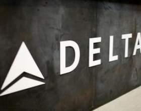 Lignes aériennes delta premier cycle des bourses фото