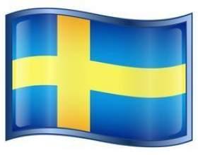 Cours dentaires à sweden фото