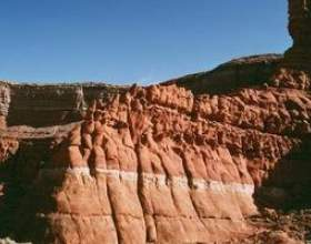 Différence entre métamorphiques et roche sédimentaire фото