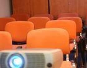Inconvénients et avantages d`une présentation powerpoint фото