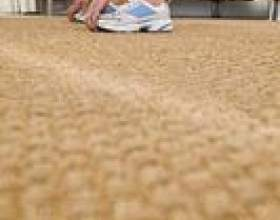 Do it yourself tapis mourant фото
