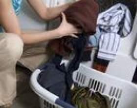 Sèche-linge à faire chaud mais pas le séchage des vêtements фото