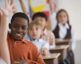 Jeux de vocabulaire en classe фото