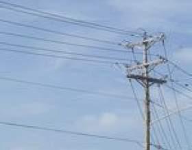 Qualifications de monteur de lignes électriques фото