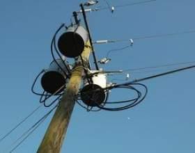 Écoles lineman électriques dans pennsylvania фото