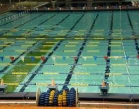 Esl activités de jeux olympiques фото