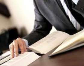 Dilemmes éthiques dans les cabinets d`avocats фото