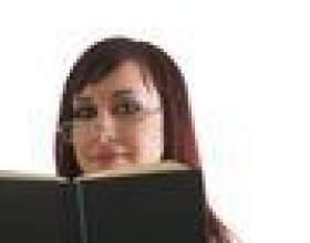 Bourses d`études pour les écoles chrétiennes privées фото