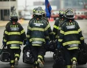 Subventions et bourses de sapeur-pompier фото