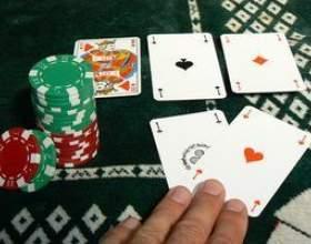 Florida casinos près de disney фото