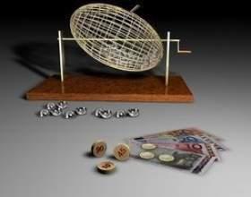 Règlements de l`état de la floride sur le bingo de jeu фото